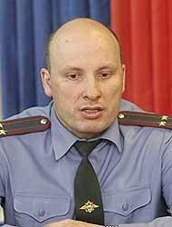 Алексей Мартынцев