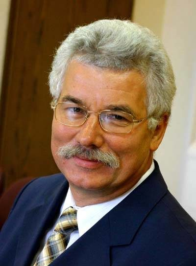 Александр Дроботов