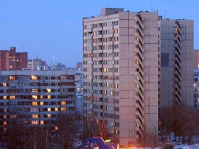 Вечерний Тольятти