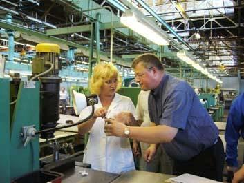 Димитровградский автоагрегатный завод