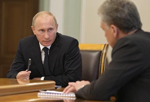 Фото сайта Правительства РФ