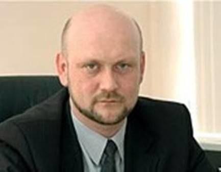 Евгений Ротман
