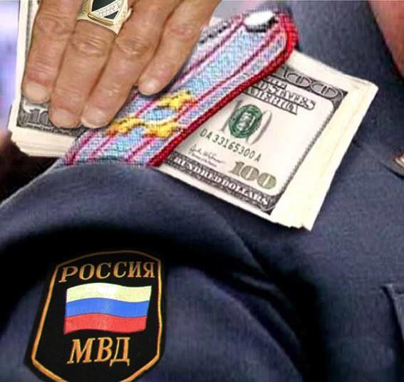 Фото с сайта TLTgorod