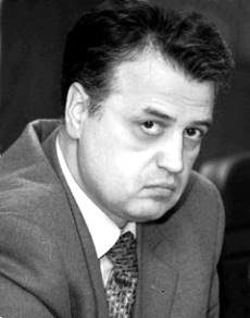 Евгений Королев