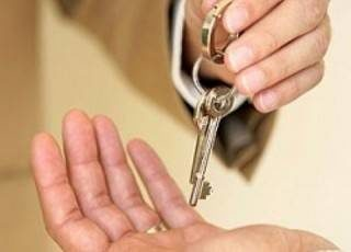 Самостоятельная сдача квартиры в аренду