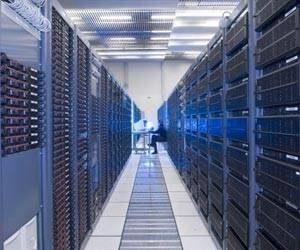 Рентабельность вычислительных центров и компьютерных клубов
