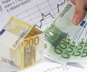 Как заработать на инвестициях в недвижимость?
