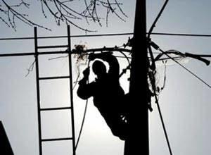 ЧП на электроподстанции в Нижнем Тагиле