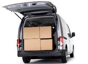 Советы по упаковке и перевозке мебели