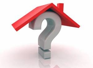 Какое жилье будет популярным в ближайшие годы