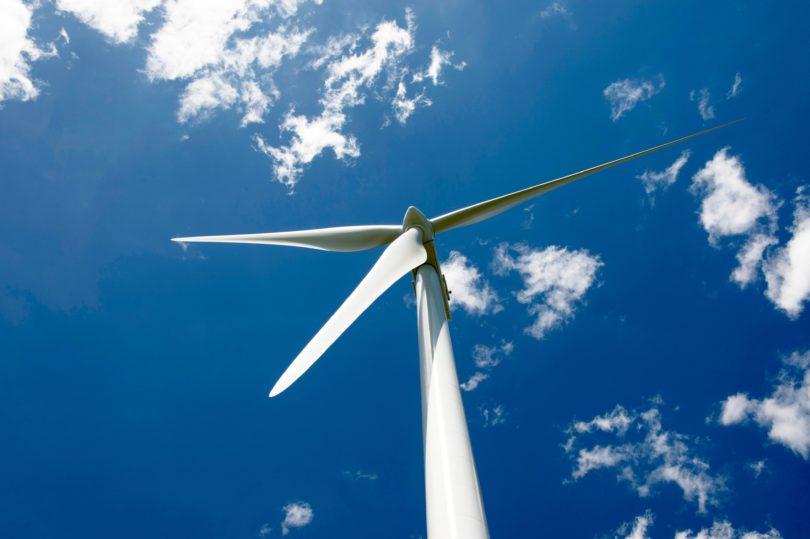 Ветропарки в Ульяновской области производят до 10% общей потребности региона в электроэнергии