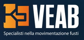 veab Логотип