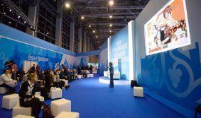 III Православный форум в Москве возглавят 17 авторитетных российских спикеров