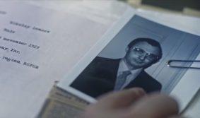 """На YouTube был представлен тизер к фильму """"Лемаев. Человек воли"""""""
