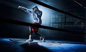 Умар Кремлев: Федерация бокса России организует бой столетия
