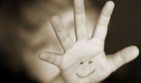 Чужих детей не бывает. Сирийских детей привезли в Россию, чтобы установить современные протезы рук
