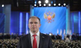 Михаил Романов уверен: Россию ждут глобальные перемены
