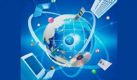 BCG включила МТС в топ 10 мирового рейтинга телекоммуникационных компаний по формированию акционерной стоимости