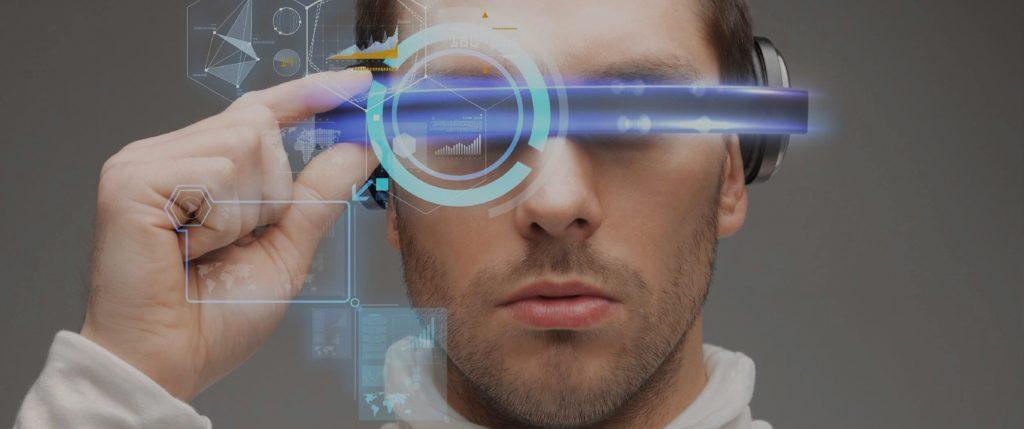 Как повлияет на человечество развитие машин в будущем?