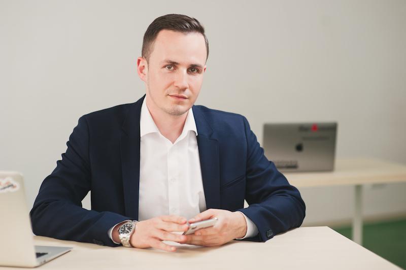 «Коронавирус научил нас жить онлайн» — основатель LeadWay о влиянии коронавируса на рынок электронной коммерции