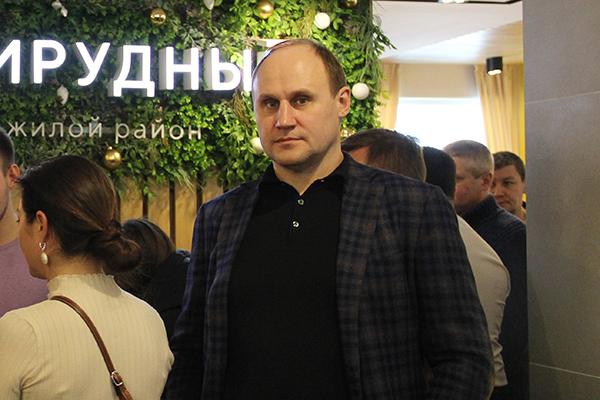 Александр Невмержицкий, руководитель ГК «Практика» рассказал о преимуществах работы с применением эскроу-счетов