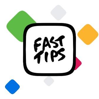 FastTips поможет через Систему быстрых платежей перечислить чаевые сотрудникам ресторанов