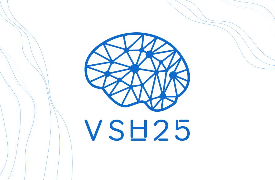 Биопрограмму VSH25 для улучшения здоровья человека создала компания IVAO