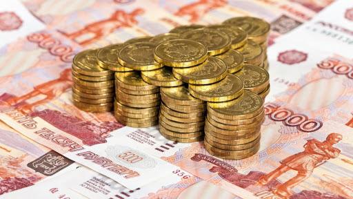 Наталья Сергунина: в столице возобновляется прием заявок на субсидии для бизнеса