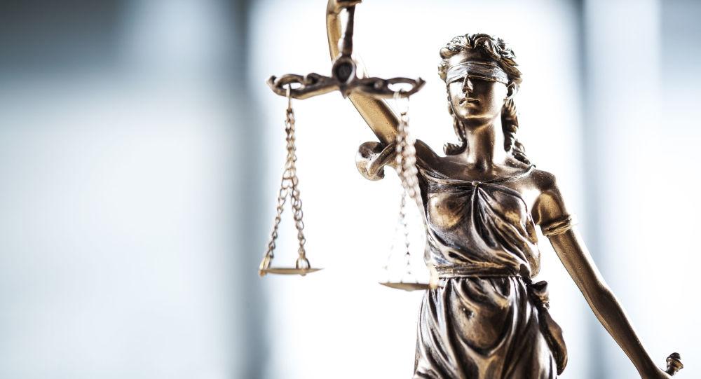 Суд постановил: Елена Батурина не имеет задолженности перед Виктором Батуриным за акции «Интеко»