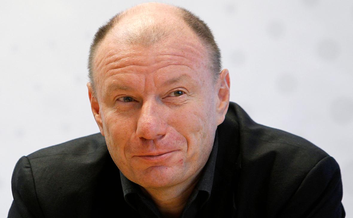 Норникель вложит 350 млрд р в экологические программы