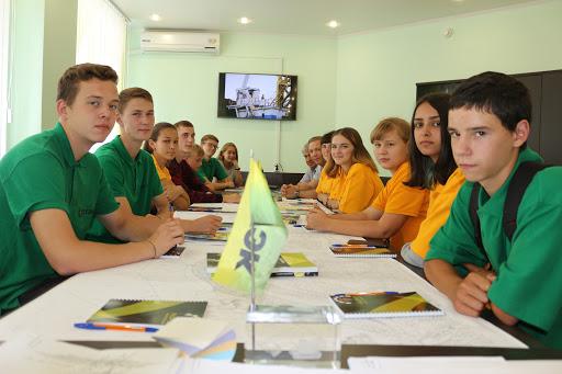 Около 40 красноярских студентов ждет производственная практика в компании СУЭК