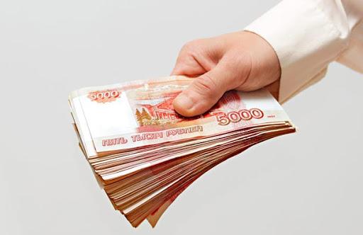 Наталья Сергунина рассказала о поддержке 225 технологических проектов властями Москвы