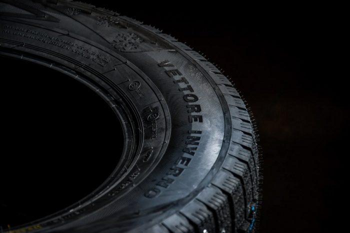 Специалисты и покупатели BlackTyres назвали Viatti одними из лучших зимних шин