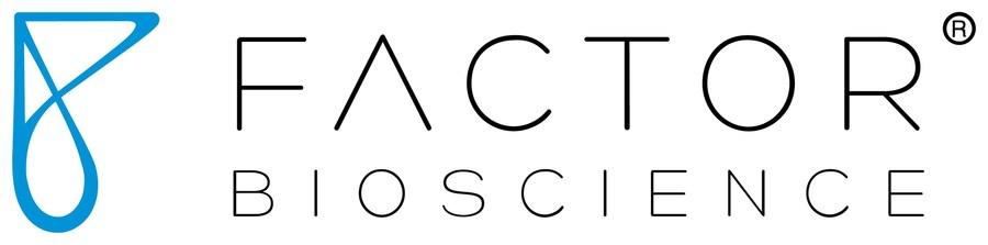 Компанией Factor Bioscience успешно защищен патент на применение технологии мРНК