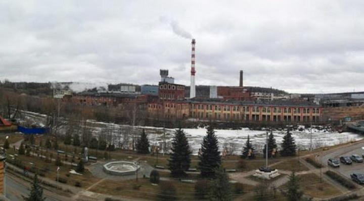 Михаил Мишустин подписал постановление о создании ТОСЭР «Кондрово» в Калужской области