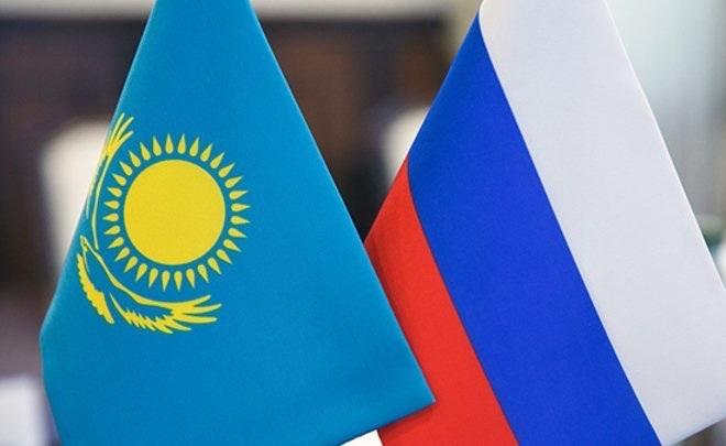 На форуме молодежи России и Западного Казахстана «Стартап» идеями поделились молодые предприниматели