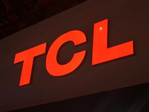 Компания TCL Electronics презентовала новейшие продукты на выставке CES 2021
