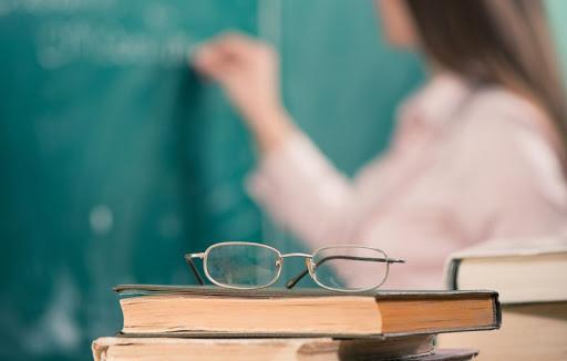 В московской олимпиаде «Учитель школы Большого города» приняли участие более 3500 педагогов