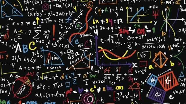 Онлайн-олимпиада для учеников 1-6 классов «Я люблю математику» началась в столице