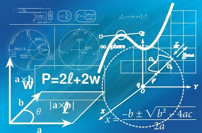 В 2021 году московский проект «Математическая вертикаль» будет распространен на старшую школу