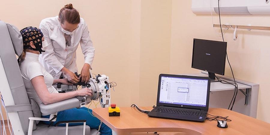 Наталья Сергунина рассказала о работе программы пилотного тестирования инноваций