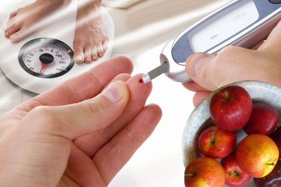 В районах Московской области вновь начнут действовать школы для пациентов с сахарным диабетом
