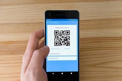 Сбер запустил онлайн-кредитование бизнеса в мобильном приложении