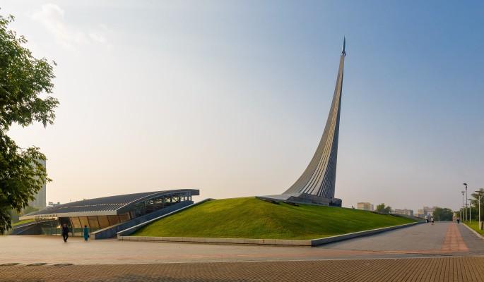 Татьяна Иванова: московские школьники смогут в особом режиме посетить Музей космонавтики