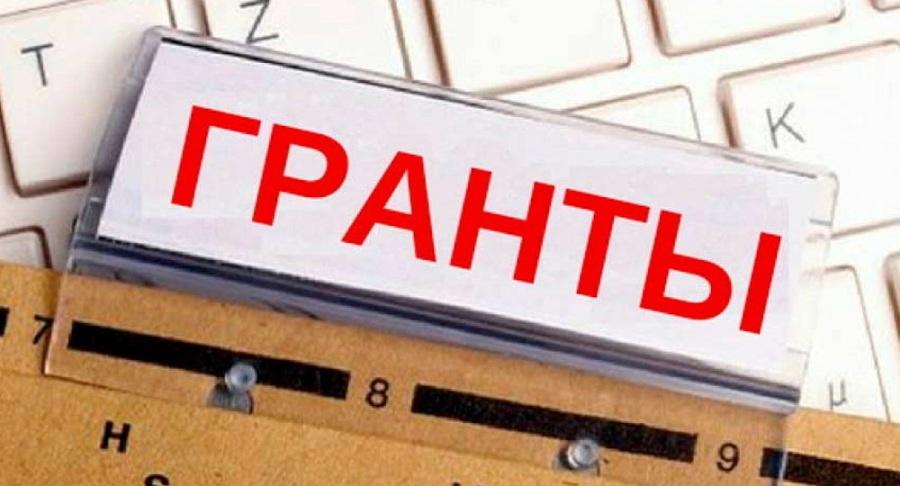 Анастасия Ракова: 4000 учителей получили гранты столичного мэра за развитие проекта «Московская электронная школа»