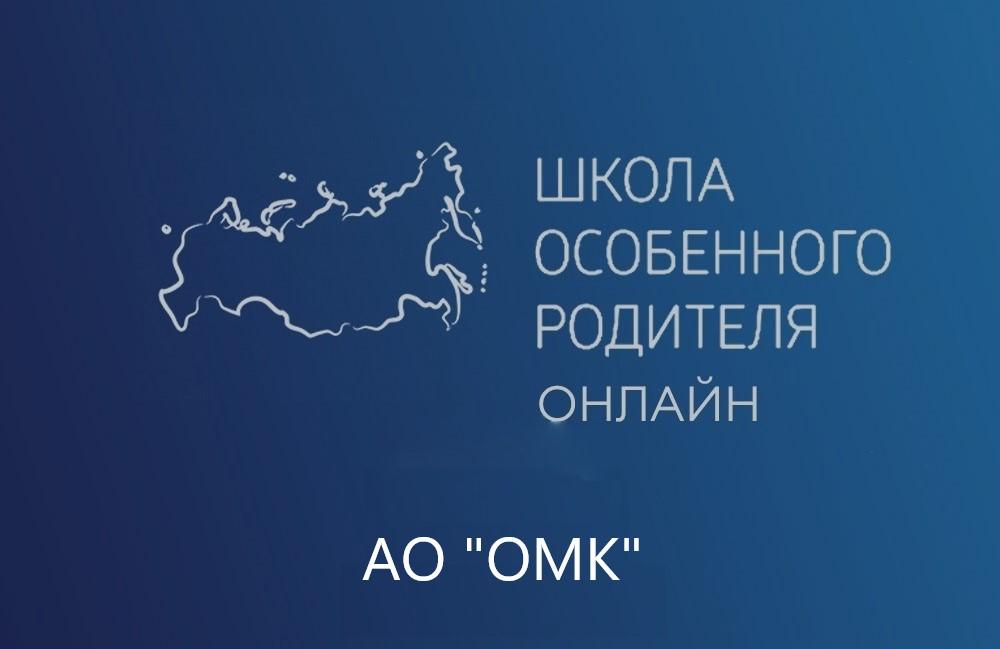 Завершился проект «Школа особенного родителя — онлайн» в г. Чусовом