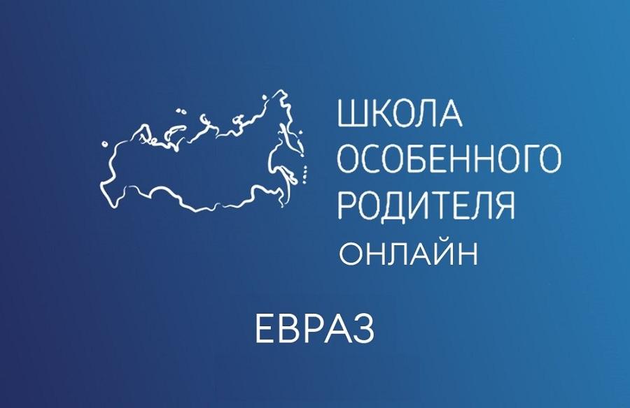 Завершился проект «Школа особенного родителя — онлайн» в Новокузнецке и Междуреченске