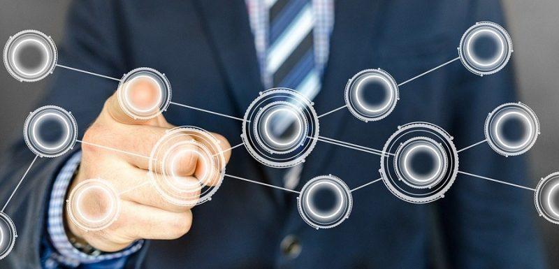 Цифровые решения A-PLAN (А-План) для банков и не только