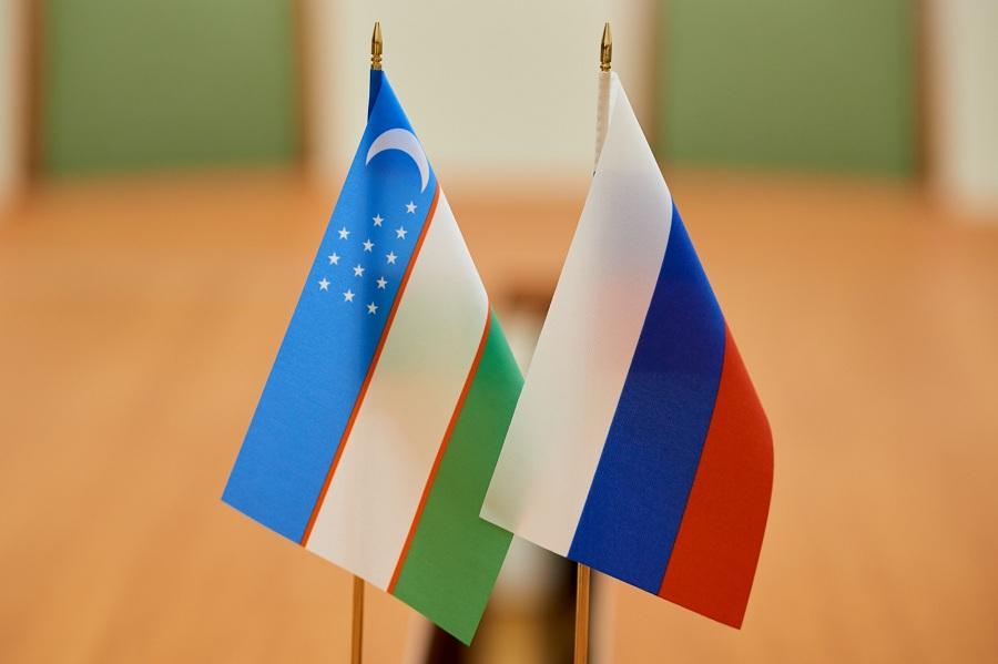 Российско-узбекистанский форум в Челябинске дополняет модель межгосударственного сотрудничества