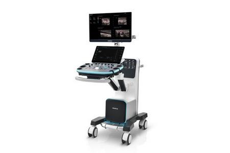 Mindray представляет ультразвуковую систему Resona I9 — революцию в общей визуализации